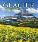 Glacier Unforgettable Cover Image