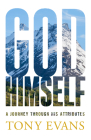 God, Himself: A Journey Through His Attributes Cover Image