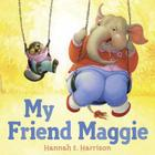 My Friend Maggie Cover Image