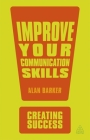 Improve Your Communication Skills Cover Image