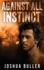Against All Instinct Cover Image