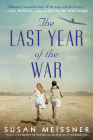 The Last Year of the War Cover Image