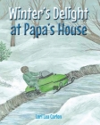 Winter's Delight at Papa's House Cover Image