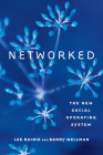Networked: The New Social Operating System Cover Image