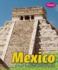 Mexico (Countries) Cover Image