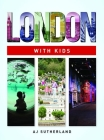London With Kids Cover Image