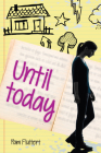 Until Today Cover Image