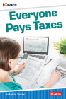 Everyone Pays Taxes Cover Image