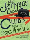 Mrs. Jeffries Dusts for Clues Cover Image