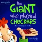 The Giant Who Played Checkers Cover Image