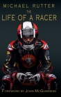 Michael Rutter: The Life of a Racer Cover Image