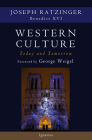 Western Culture Today and Tomorrow: Addressing the Fundamental Issues Cover Image