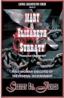 Mary Elizabeth Surratt - Please Don't Let Me Fall! Cover Image
