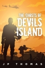 The Ghosts of Devil's Island Cover Image