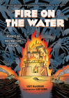 Fire on the Water Cover Image