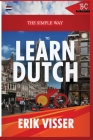 The Simple Way to Learn Dutch Cover Image