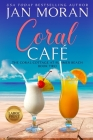 Coral Cafe Cover Image