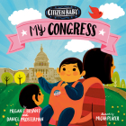 Citizen Baby: My Congress Cover Image