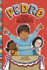 Pedro, Candidato A Presidente = Pedro for President Cover Image