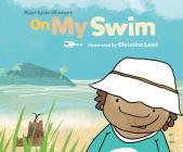 On My Swim Cover Image
