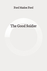 The Good Soldier: Original Cover Image