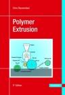 Polymer Extrusion 5e Cover Image