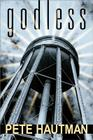 Godless Cover Image