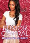 Rumor Central Cover Image
