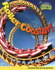 Roller Coaster!: Motion and Acceleration Cover Image