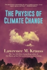 The Physics of Climate Change Cover Image