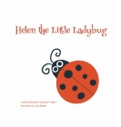 Helen the Little Ladybug Cover Image