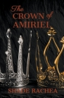 The Crown of Amiriel Cover Image