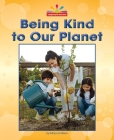 Being Kind to Our Planet Cover Image