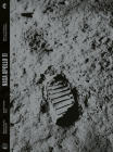 NASA Apollo 11: Man on the Moon: The Visual Archive Cover Image