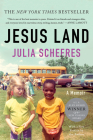 Jesus Land: A Memoir; With a New Preface by the Author Cover Image