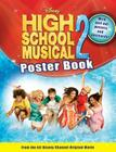 Disney High School Musical 2 Poster Book Cover Image