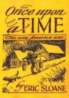 Once Upon a Time: The Way America Was Cover Image