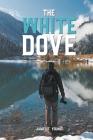 White Dove Cover Image