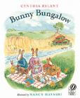 Bunny Bungalow Cover Image