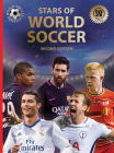 Stars of World Soccer: 2nd Edition (World Soccer Legends) Cover Image