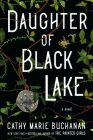 Daughter of Black Lake: A Novel Cover Image