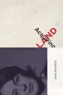 Acquiring Land: Late Poems (Dreamseeker Poetry #17) Cover Image