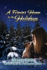 A Forever Home for the Holidays Cover Image