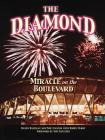 The Diamond: Miracle on the Boulevard Cover Image