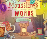 Mouseling's Words Cover Image