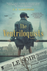 The Ventriloquists Cover Image