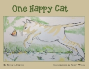 One Happy Cat Cover Image