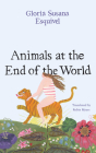 Animals at the End of the World Cover Image