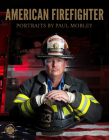 American Firefighter Cover Image