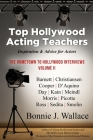 Top Hollywood Acting Teachers: Inspiration & Advice for Actors Cover Image